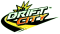 Drift City Icon