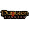 Dungeon Runners Icon