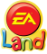 EA Land Icon