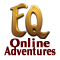 EverQuest Online Adventures Icon