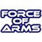 Force of Arms Icon