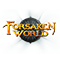 Forsaken World Icon