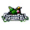 FusionFall Icon