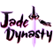 Jade Dynasty Icon