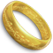 Lord of the Rings Online Icon