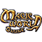 Magic World Online Icon