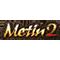Metin2 Private Server Tanıtımları