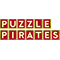 Puzzle Pirates Icon