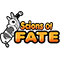 Scions of Fate Icon