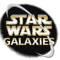 Star Wars Galaxies Icon