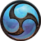 Tabula Rasa Icon