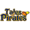 Tales of Pirates Icon