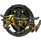 The Legend of Ares Icon