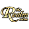 The Realm Online Icon