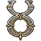 Ultima Online Icon