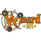 Wizard101 Icon