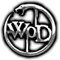 World of Darkness Icon