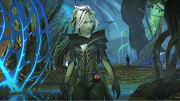 Guild Wars 2: Sylvari Preview Featurette