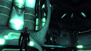 Star Trek Online Free-to-Play Trailer