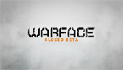 Warface: Closed Beta Trailer
