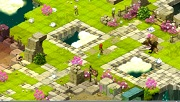 Wakfu Open Beta Announcement