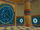 EQII: Maj'Dul Astronomer's Tower Preview
