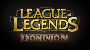 League of Legends: Dominion Trailer