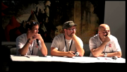 Guild Wars 2 Artist Q&A 1 - [2/4]