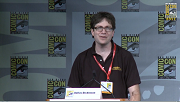 SW:TOR San Diego Comic-Con 2011 Highlights