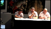 Guild Wars 2 Artist Q&A 1 - [3/4]