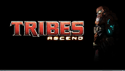 Tribes: Ascend Announcement Trailer