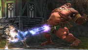 Kingdoms of Amalur: Reckoning 'Visions' Trailer