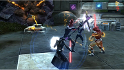 The Old Republic's Eternity Vault