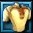 Achardor's Shirt icon