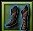 Aculf's Leather Boots icon