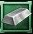 Ancient Nickel Ingot icon