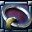 Anduin Martyr's Ring icon
