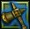 Balanced Great Hammer of Stone-cutting icon