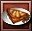 Traveller's Turnover icon