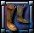 Boots of Wandering icon
