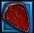 Bori's Grand Shield icon