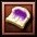 Bread and Jam icon