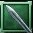 Bright Steel Blade icon
