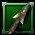 Bundle of Spears icon