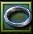 Chipped Silver Ring icon