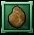 Chunk of Copper Ore icon