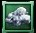 Chunk of Platinum Ore icon