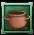 Clay Pot icon
