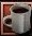 Cup of Breakfast Blend Coffee icon