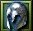 Dagbert's Steel Helm icon